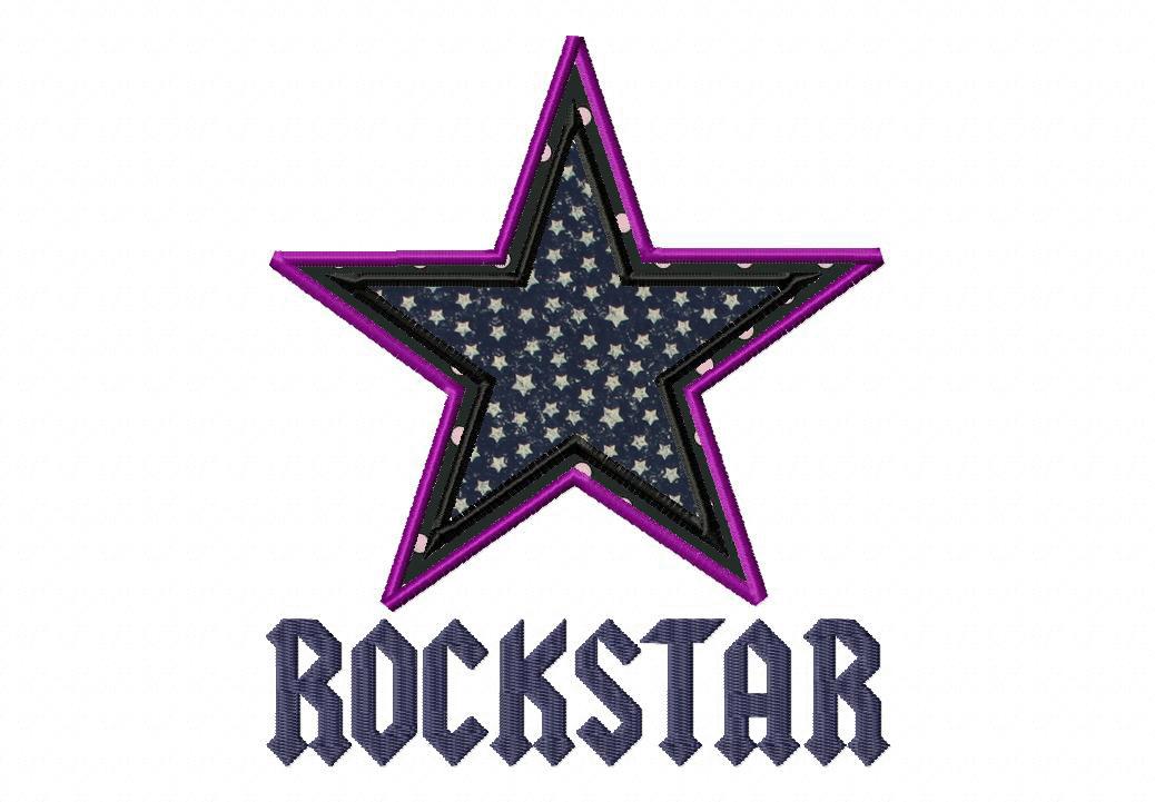 9 rockstar fonts free download images rock star font rockstar logo energy drink rockstar energy drink logo vector