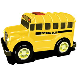 15 Free School Bus Icon Images School Bus Icon School Bus Icon And School Bus Icon Newdesignfile Com