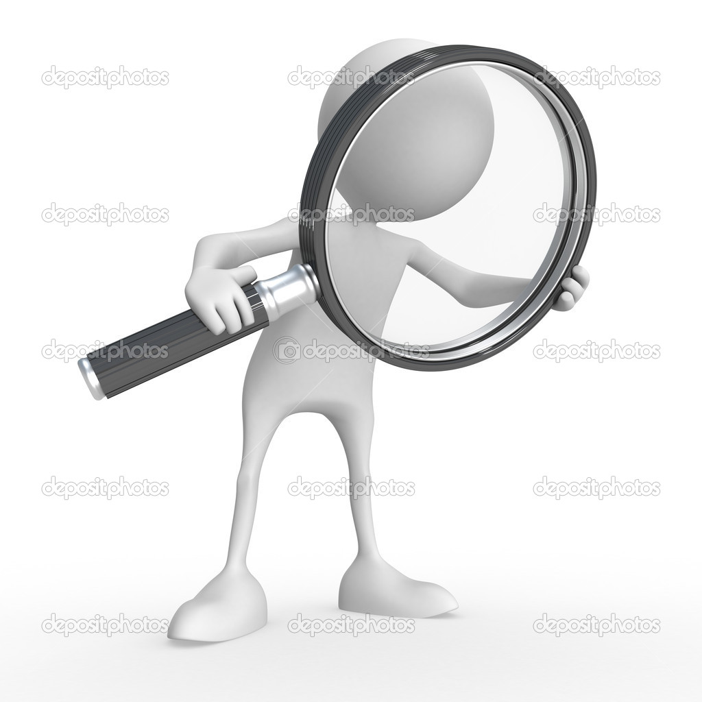 10 Stock Photo Search Images