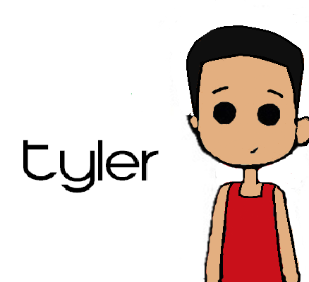 Tumblr Cartoon Icon Maker