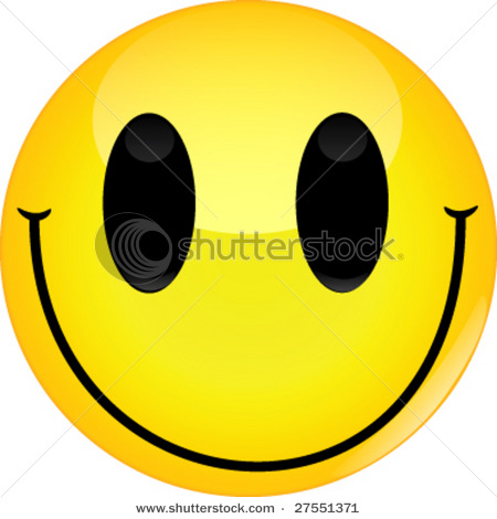 Very Funny Smiley Faces