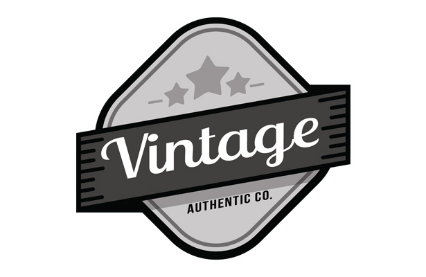 11 vintage logo psd template images vintage logo templates photoshop vintage free psd logo. Black Bedroom Furniture Sets. Home Design Ideas