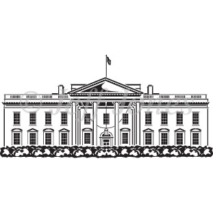 13 white house vector images white house vector art clip art whitehouse tx football clip art white house holiday