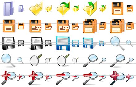 14 Icon Saver For Windows 7 Images