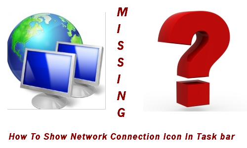 17 Network Connections Icon Bars Images