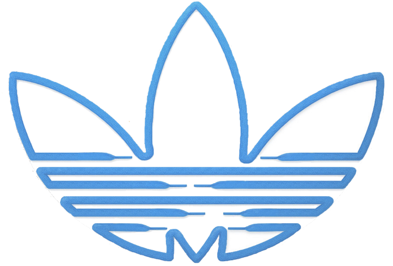 Adidas Logo Transparent