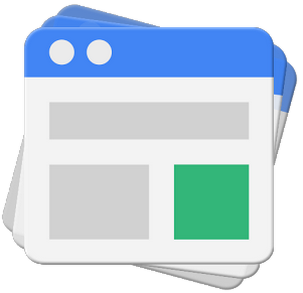 6 AdSense App Icon PNG Images
