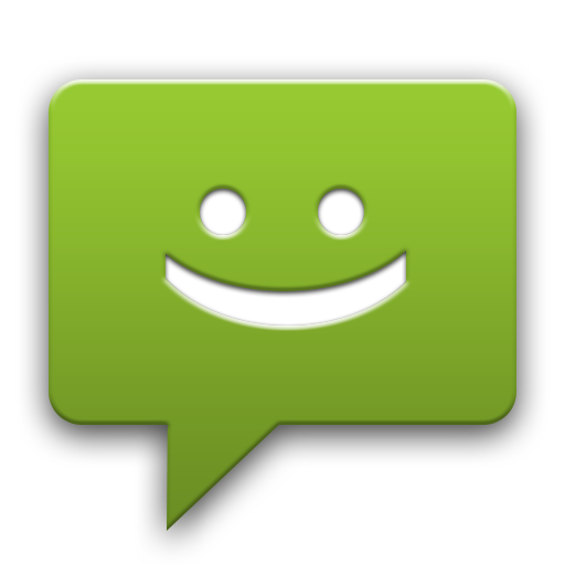 9 Green Message Icon Images