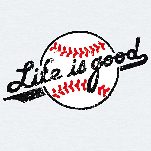 Baseball Softball Clip Art Free