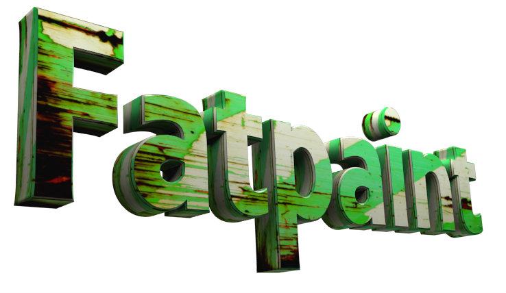 Best 3d Graphic Design Software