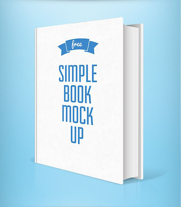 Book Cover Design Template Free Download Psd : Book covers psd free download images cover