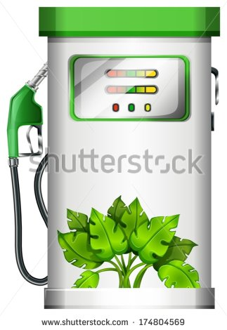 10 CNG Logo Vector Images