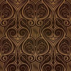 Brown Fabric Textures Seamless