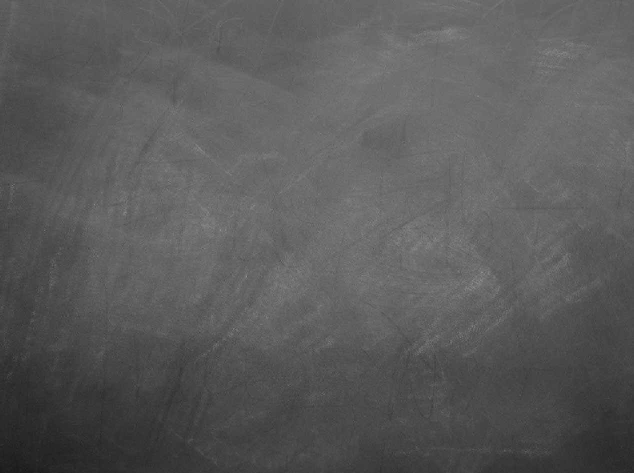 Chalkboard Background Photoshop