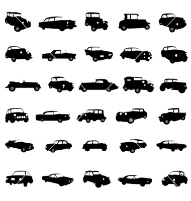 2007 12 01 archive together with Old Car Stereo System further Dirt Track Car Clipart in addition Race Car Sponsor Graphics in addition Race Cars 55 Chevy. on old monte carlo car