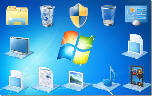 13 Downloadable Icons For Windows Vista Images - Free ...