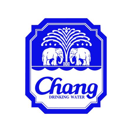 Drinking Water Logos
