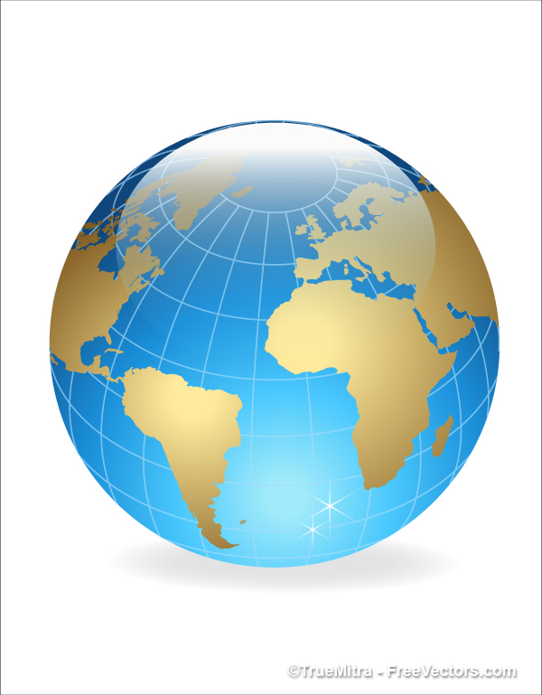 Earth Day Stock Images RoyaltyFree Images amp Vectors