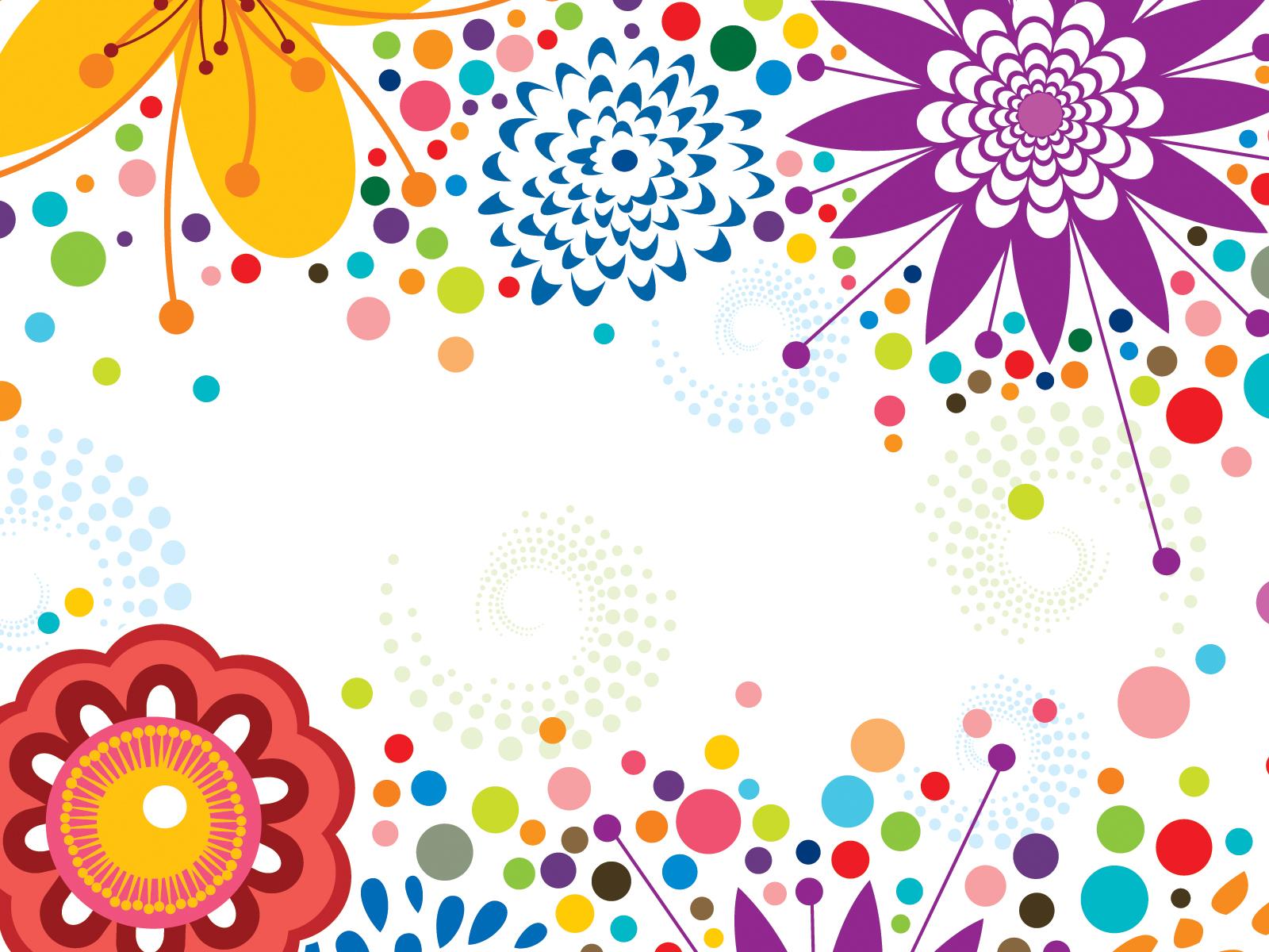 17 pretty border designs images free clip art page