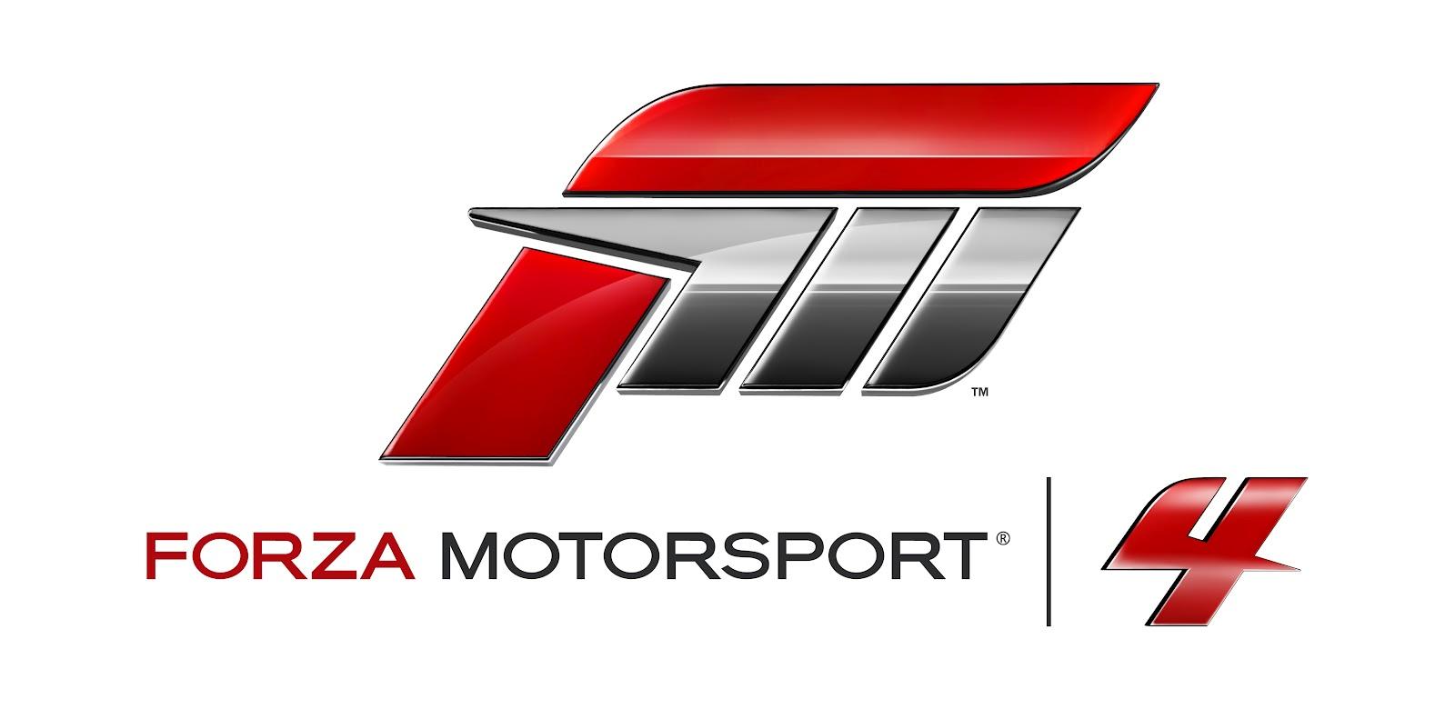 11 Horizon Logo PSD Images