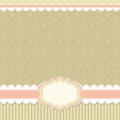 16 baby background vector free images free vector baby