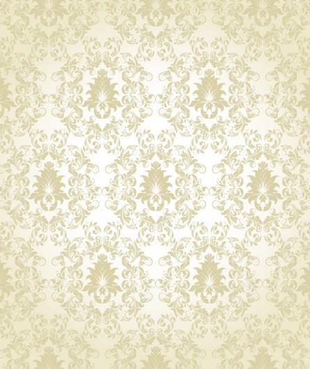 16 Elegant Design Patterns Images