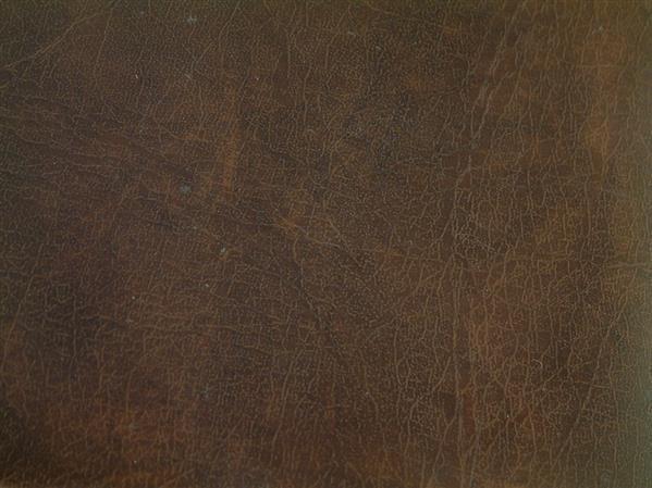 Free Photoshop Leather Texture