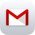 10 Gmail Icon IOS 7 Images