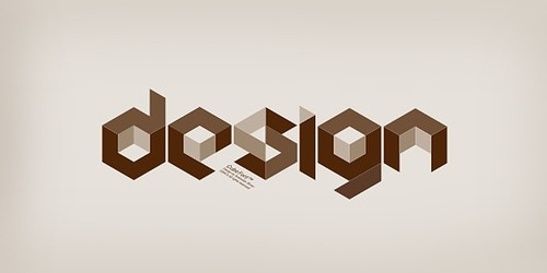 Graphic Design Typography Fonts