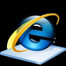 14 Restore Ie Icon Windows 7 Images Internet Explorer Windows 7 Desktop Shortcut Icons And Internet Icon Windows 7 Newdesignfile Com