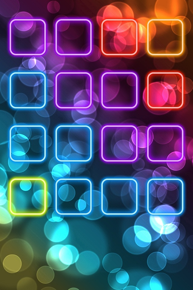 13 App Icon Background Images