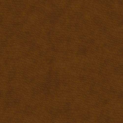 Leather Texture Photoshop