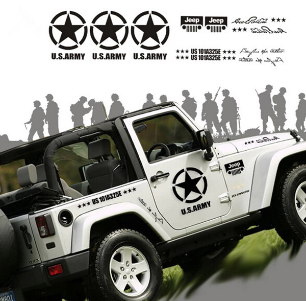 Graphics For Military Car Decals And Graphics Www