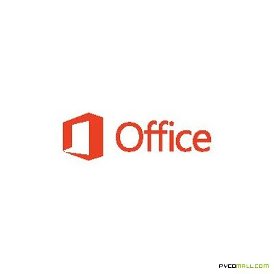 Office 365 Logo Vector