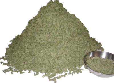 Pictures of Piles of Weed Marijuana