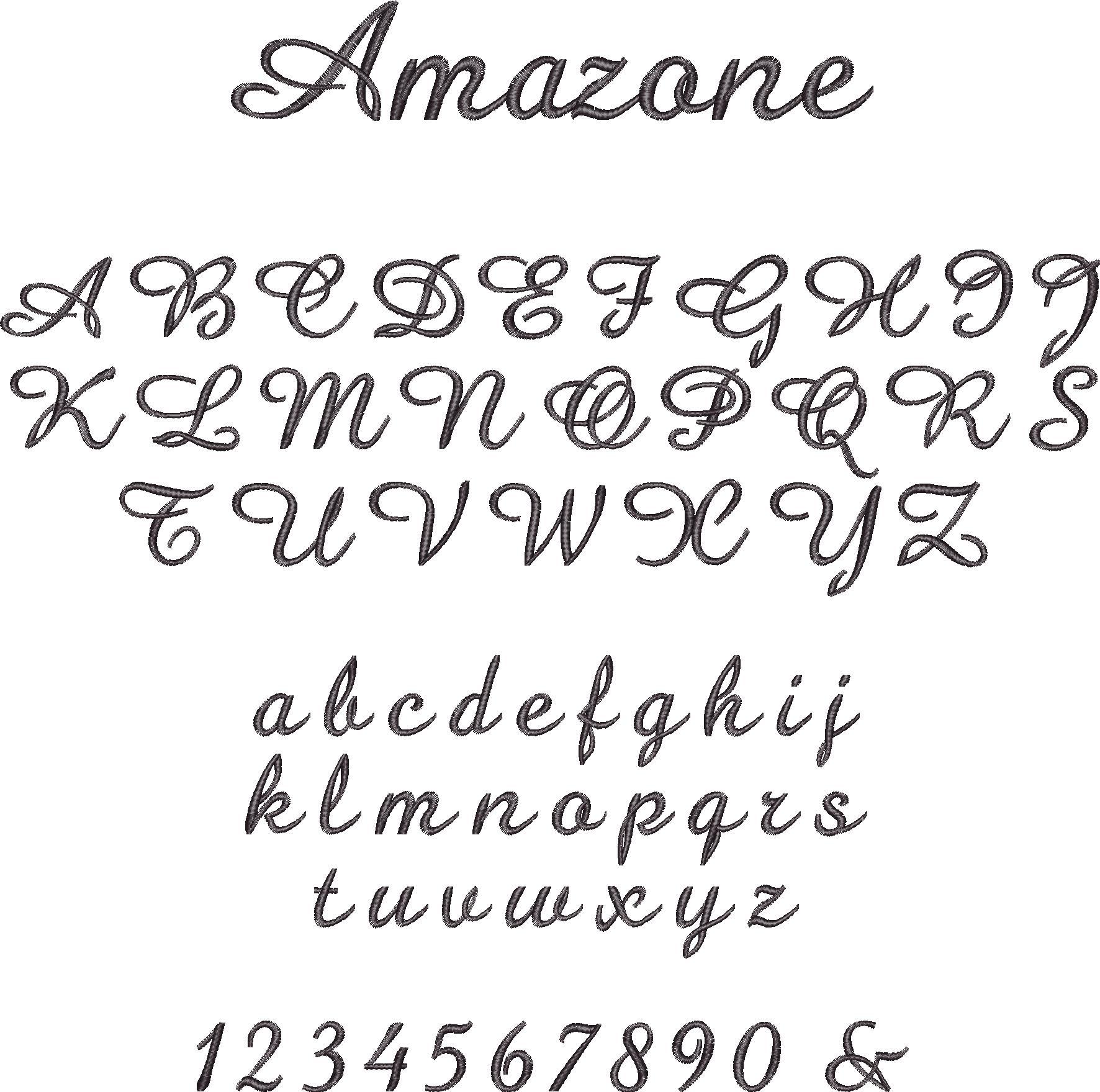 10 Script Font Styles Images Cursive Tattoo Fonts Generator Cursive Tattoo Fonts Script And French Style Script Font Newdesignfile Com