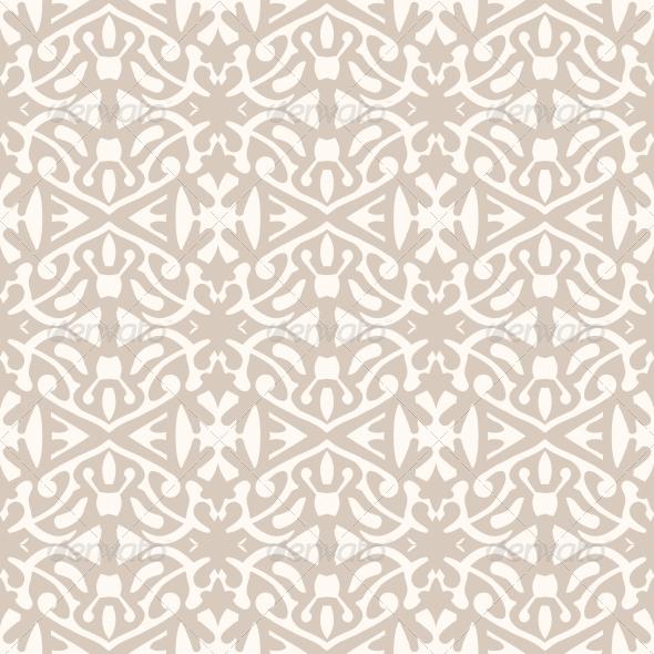 Simple Elegant Lace Patterns