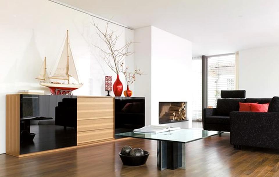 10 simple elegant design images simple elegant nail art - Simple elegant living room design ...
