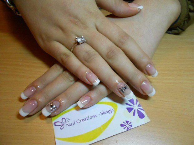 Elegant simple nail designs choice image nail art and nail elegant simple nail designs choice image nail art and nail elegant simple nail designs gallery nail prinsesfo Image collections