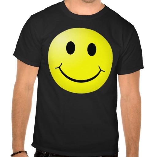 6 Smiley Emoticon Guarantee Images