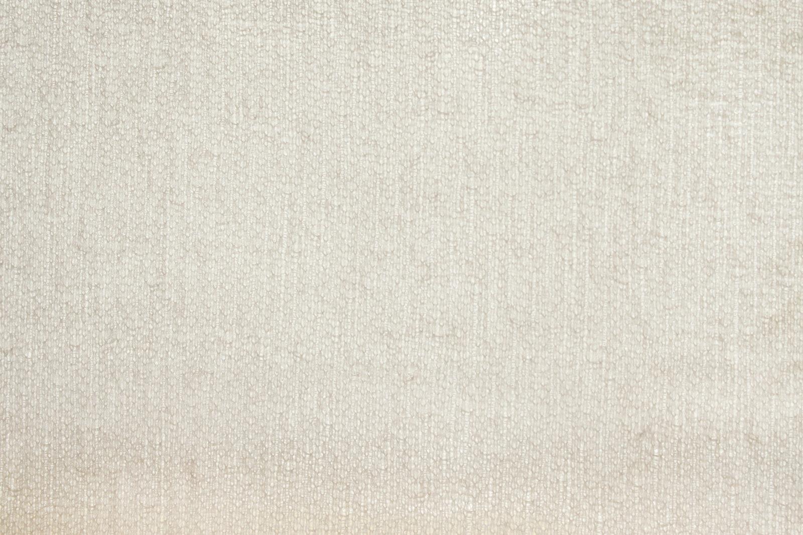 Soft Fabrics Textures