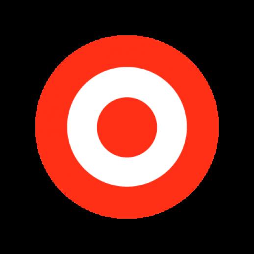 12 Target Logo Vector Images