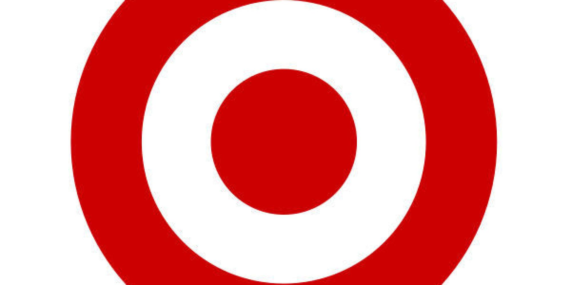 12 target logo vector images target bullseye logo target bullseye rh newdesignfile com  target logo vector free download