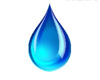 Droplet Water Drop Clip Art