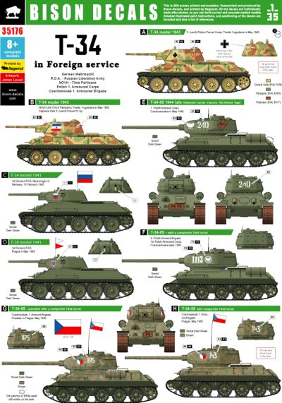 13 Army Vehicle Graphics Images Army Military Vehicle