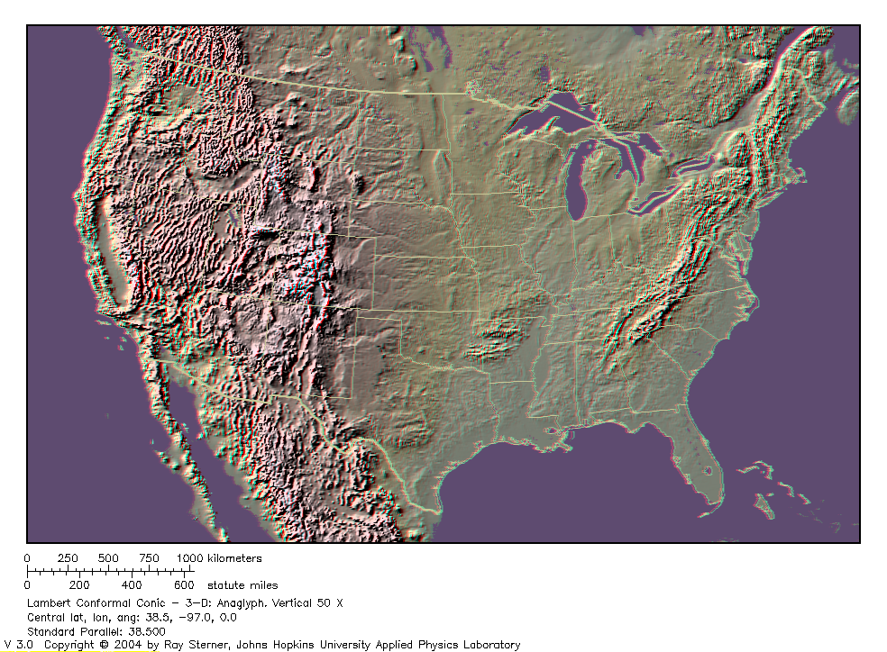 11 Topographic Map Of The United States Images Us Topographic Map - Topographic-map-of-us-states
