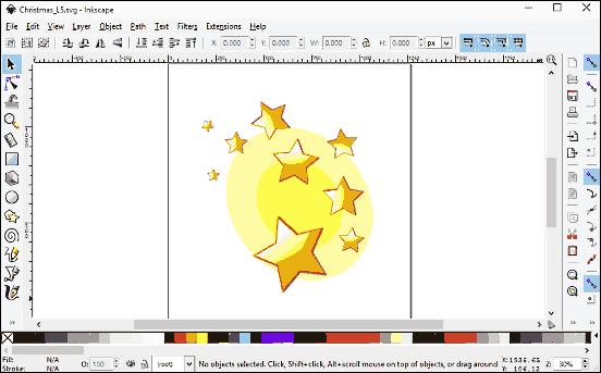 Vector Graphics Software Windows
