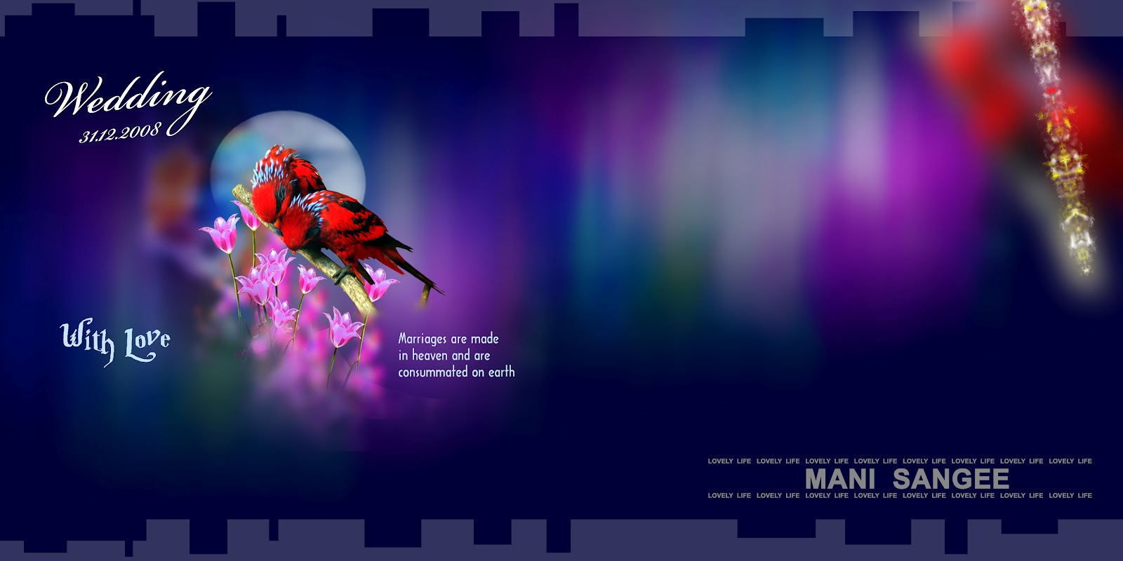 11 Studio Background Psd Free Download 2012 Images