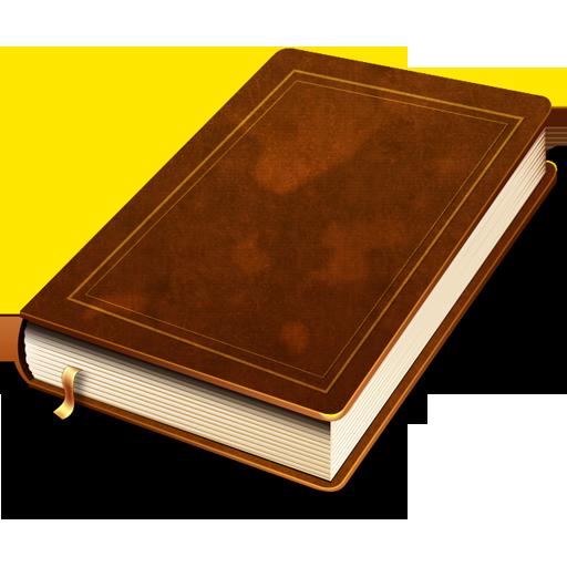 15 PSD 3D Book Images