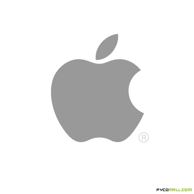 6 Apple Icon Image Format Images